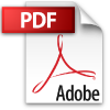 Adobe_PDF_icon_small