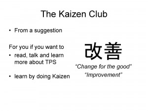 Kaizen-Club-learning-at-work-caligraphy